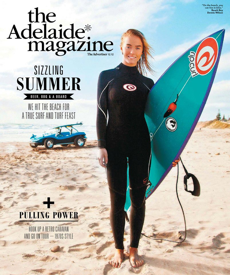 Adelaide-Magazine-1