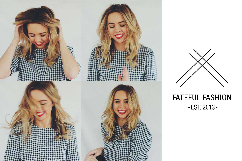 fateful-fashion-adelaide-fashion-blogger