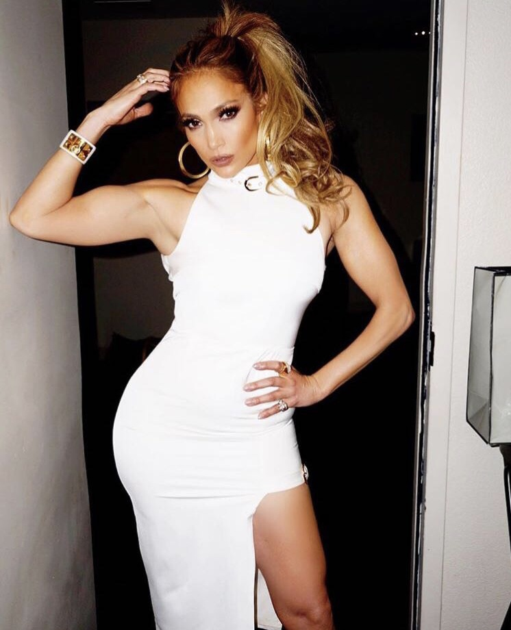 Jlo Ares 1